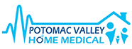 Potomac_Valley_Logo